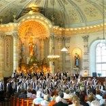 Concert St-Léon
