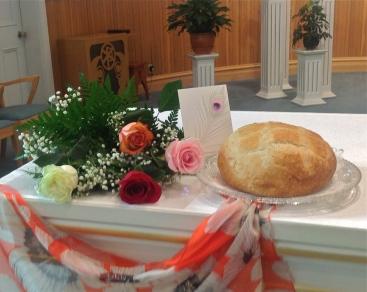 pain et roses-3